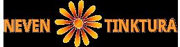 Tinktura nevena – prirodni proizvodi Logo